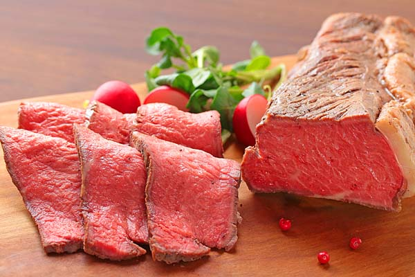 roastbeef_1WEB
